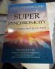 Super Synchronicity - Schwartz.png