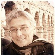 Gregory Shushan